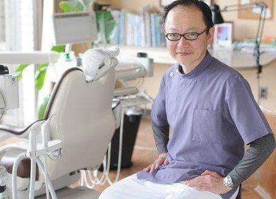 田辺歯科医院