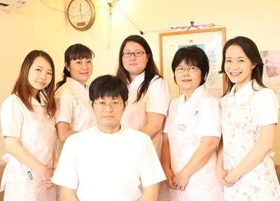 ごや歯科クリニックの画像