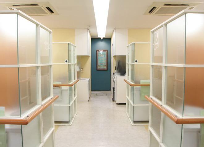 博多駅 出口徒歩 14分 加茂歯科医院の院内写真6