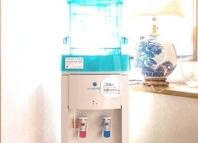 練馬駅 出口徒歩 5分 泊歯科医院の泊歯科医院写真2