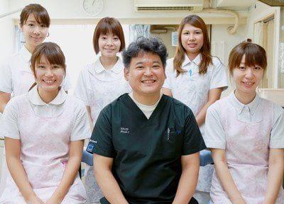 シーアイ池田歯科医院