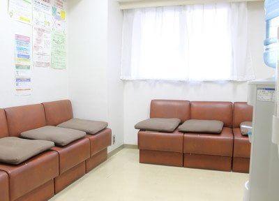 和光市駅 徒歩7分 シーアイ池田歯科医院のその他写真3
