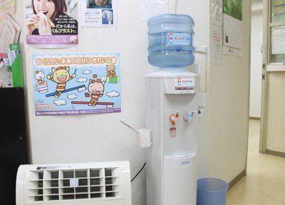 和光市駅 徒歩7分 シーアイ池田歯科医院のその他写真5
