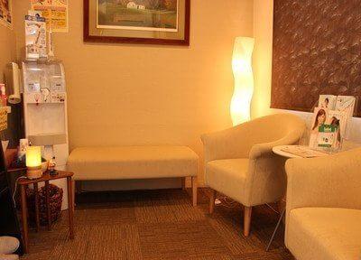 土橋歯科医院の画像