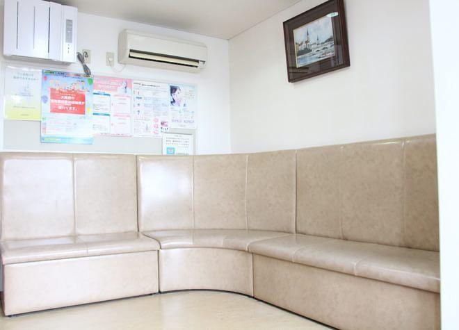 【2021年】吉田駅(大阪府)近くにある歯医者3院のおすすめポイント