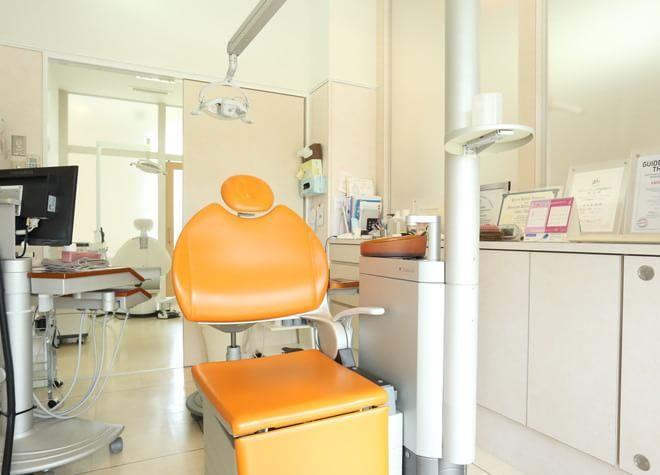 宮崎駅 出口車 11分 谷山歯科医院の写真2