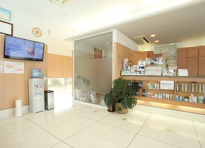 宮崎駅 出口車 11分 谷山歯科医院の写真4