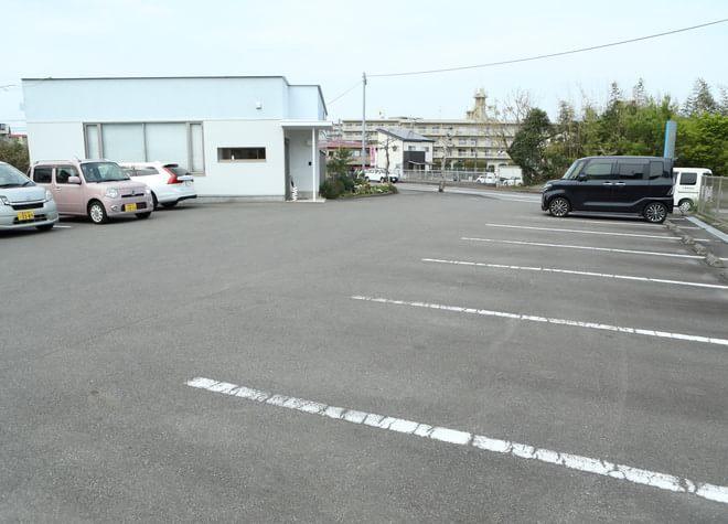 宮崎駅 出口車 11分 谷山歯科医院の写真5