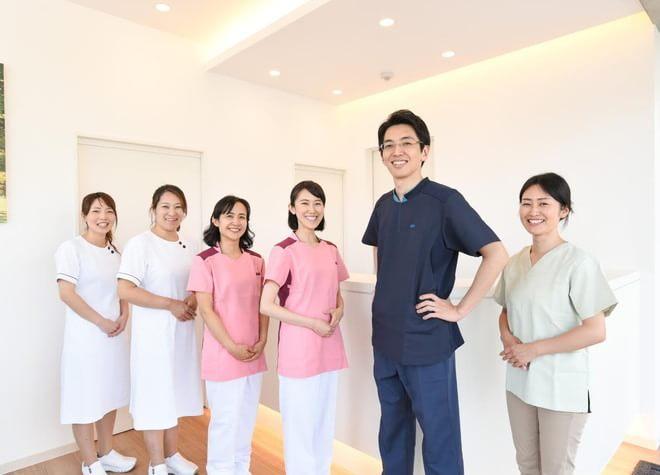 登戸駅の歯医者さん4院!おすすめポイントを紹介