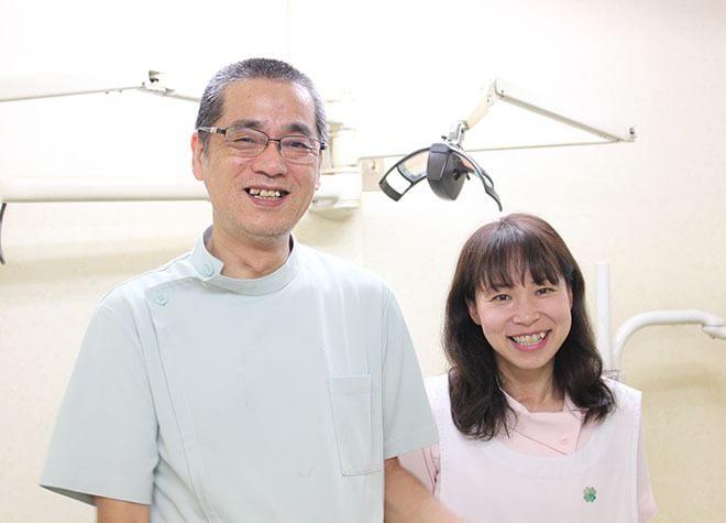 結局どう選べばいい?久宝寺駅の歯医者4院おすすめポイント