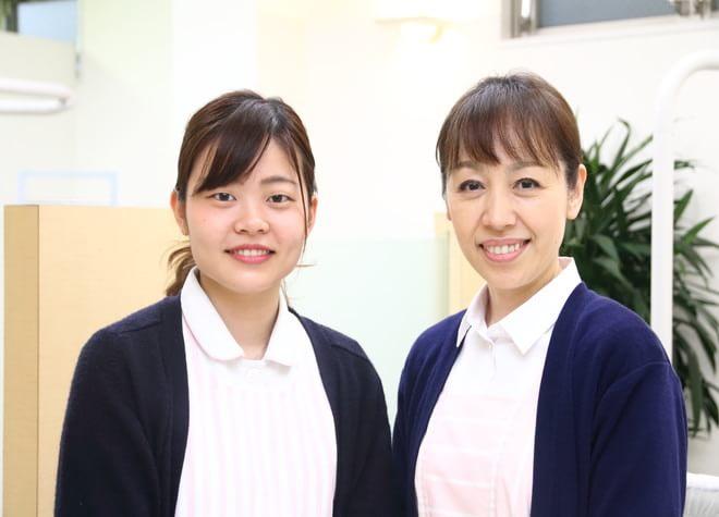 筒井歯科医院(東京都世田谷区)の画像