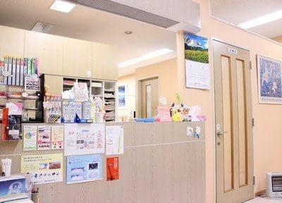 尾辻歯科医院の画像
