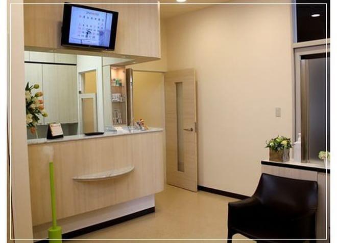 奥野歯科医院