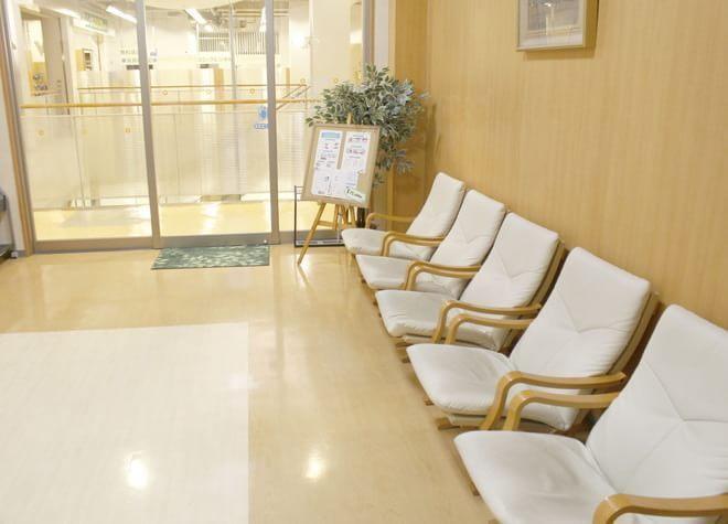 野々市駅(JR) 出口徒歩 6分 たまい歯科クリニックの院内写真4