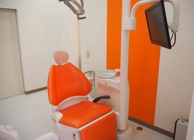 痛みの少ない歯医者さん!治療方法も詳しく説明