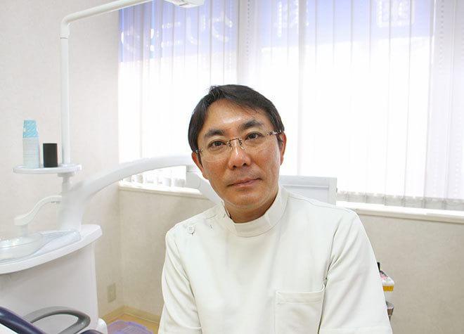 キャメリアプラザ池田歯科クリニックの写真3