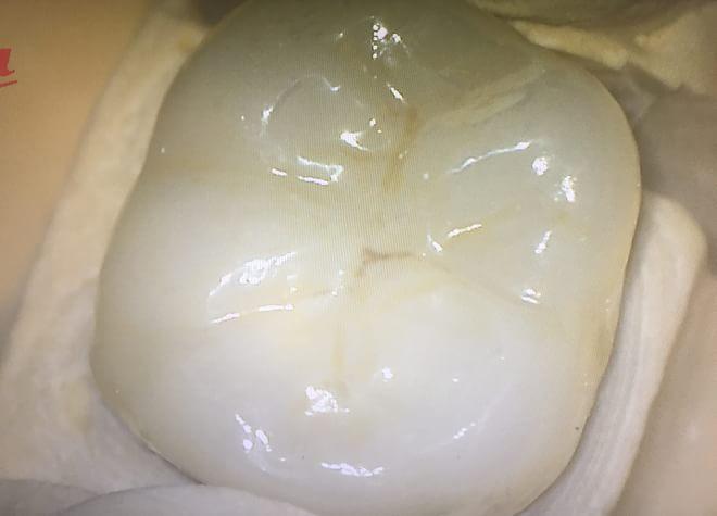 ならしま歯科クリニック(写真1)