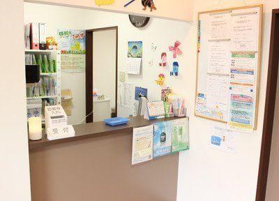 やま歯科診療所の画像