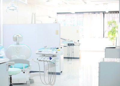 井上歯科医院の写真5