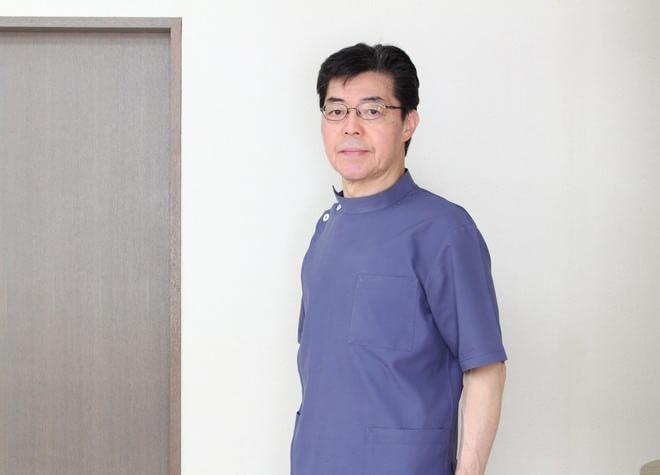 キヌタ歯科クリニック 歯科医師