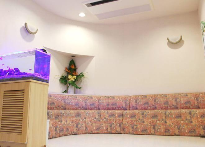 鈴木歯科医院(祖師谷)の画像