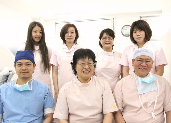 【予約可】初芝駅の歯医者5院!おすすめポイント掲載