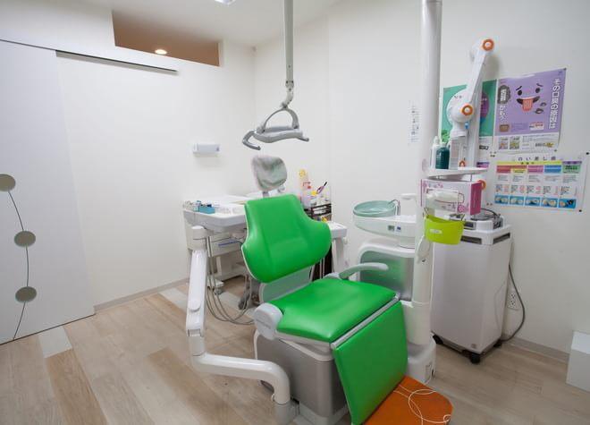 チワワ歯科クリニックの画像