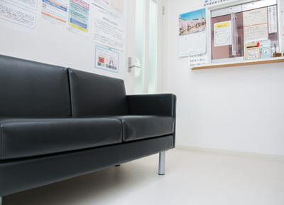 医療法人 岸本恵朋会 岸本歯科診療所の画像