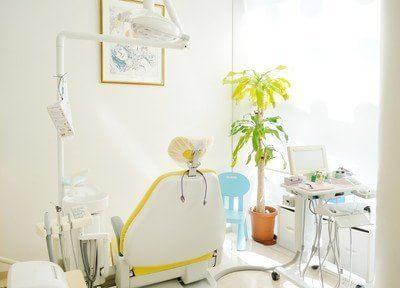 瀬戸ステーション歯科の画像