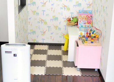 桃山台駅 徒歩20分 あおやぎ歯科医院のその他写真5