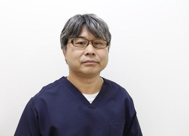 牛嶋歯科医院の画像