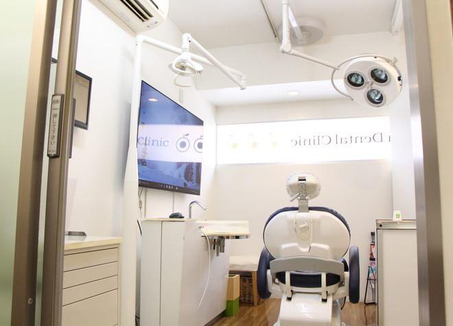 【15院】高円寺駅の歯医者おすすめポイントを特徴別で紹介