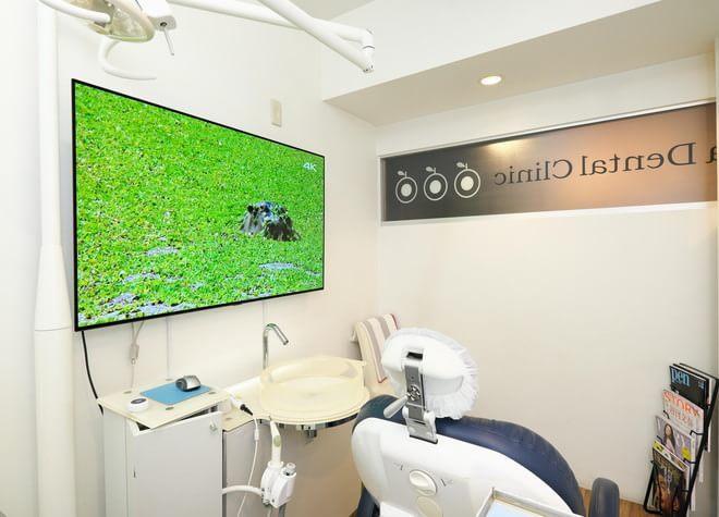 【小児歯科】荻窪駅近くにある歯医者5院のおすすめポイント