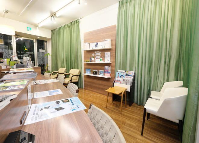 高田歯科クリニックの写真3