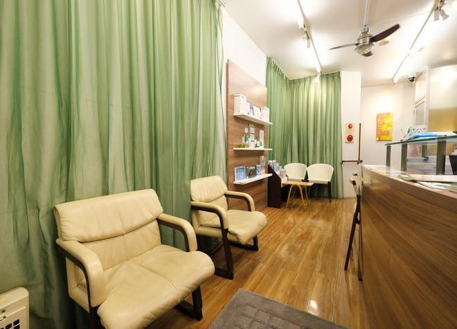 高田歯科クリニックの写真4