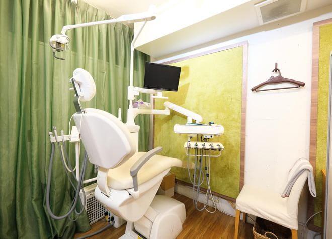高田歯科クリニックの写真5
