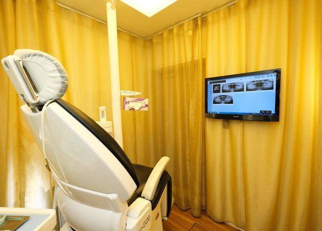 高田歯科クリニックの写真6