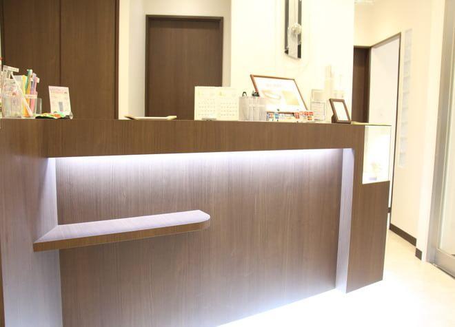 春日駅(福岡県) 西口徒歩12分 西田歯科医院写真1