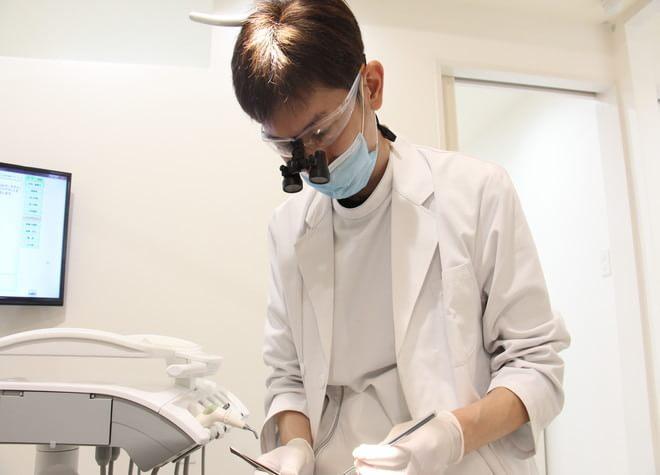 春日駅(福岡県) 西口徒歩12分 西田歯科医院写真4