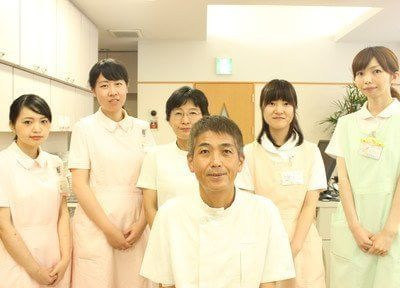 明神歯科 矯正歯科医院