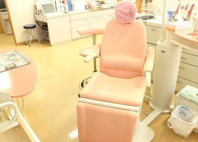 明神歯科 矯正歯科医院の画像