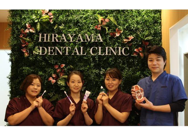 文の里駅の歯医者さん!おすすめポイントを掲載【7院】