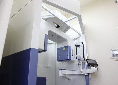 江崎歯科の写真5