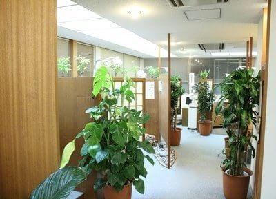 徳島駅 車8分  ア歯科 島田診療所のその他写真3