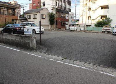 徳島駅 車8分  ア歯科 島田診療所のその他写真4