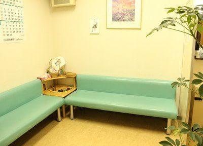 小山田歯科医院の画像
