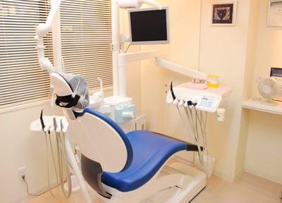 クレタ歯科医院の画像