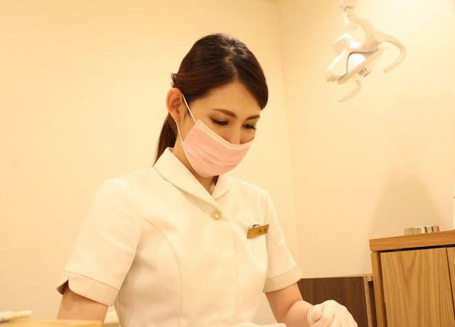 森下駅(愛知県)で歯医者をお探しの方へ!おすすめポイント紹介