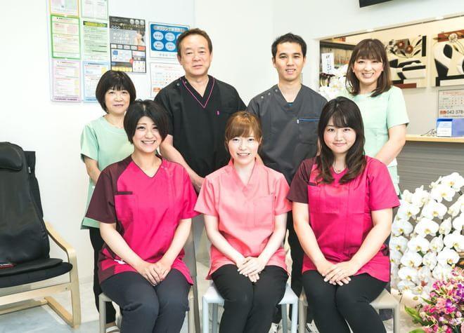 おおさわ歯科クリニック矢野口の写真1