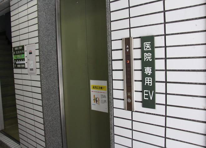 昭和町通り駅 出入口徒歩 2分 住吉歯科クリニックの外観写真7